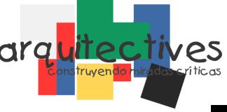 arquitectives