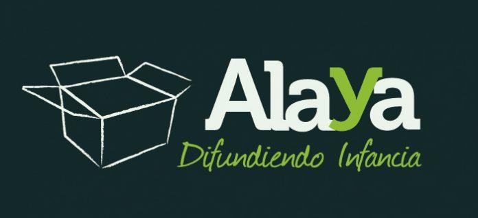 Alaya Difundiendo Infancia