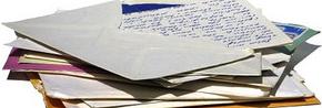 carta de paulo freire