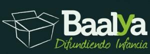 Baalya | Difundiendo Infancia