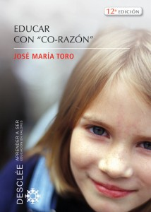 Educar_co_corazon