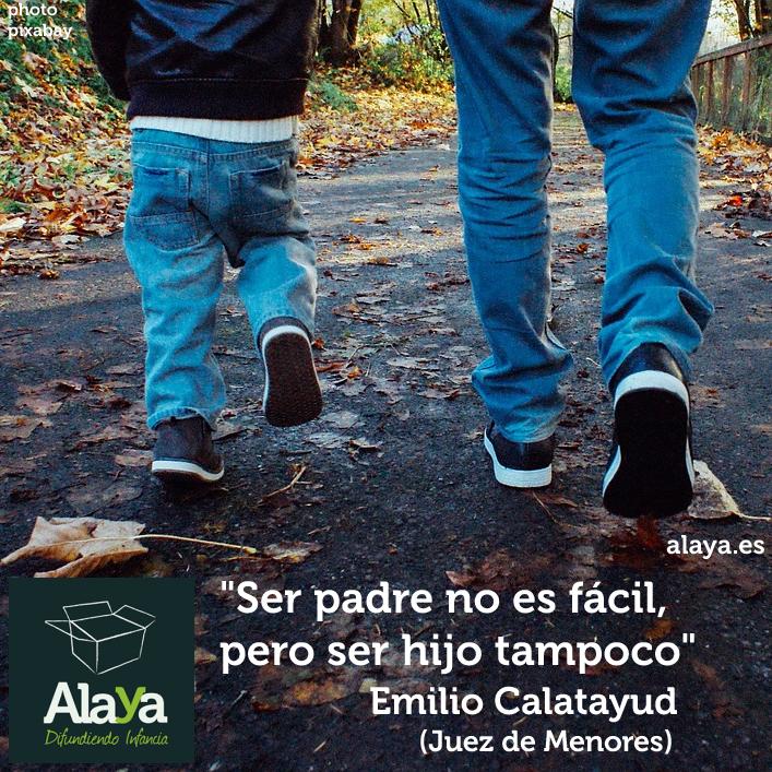 Emilio_Calatayud