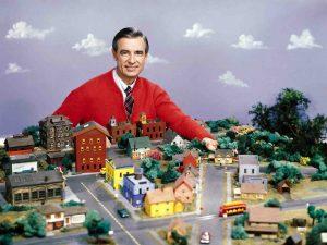 fred-with-model-neighborhoodsm