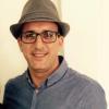 Prof. Altino José Martins Filho