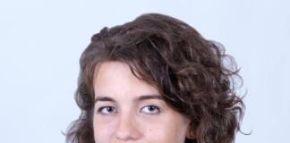 TONINA ANTELMO OLIVER