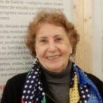 Sylvia Pulpeiro