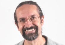 Siro Lopez entrevista infancia